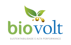 biovolt